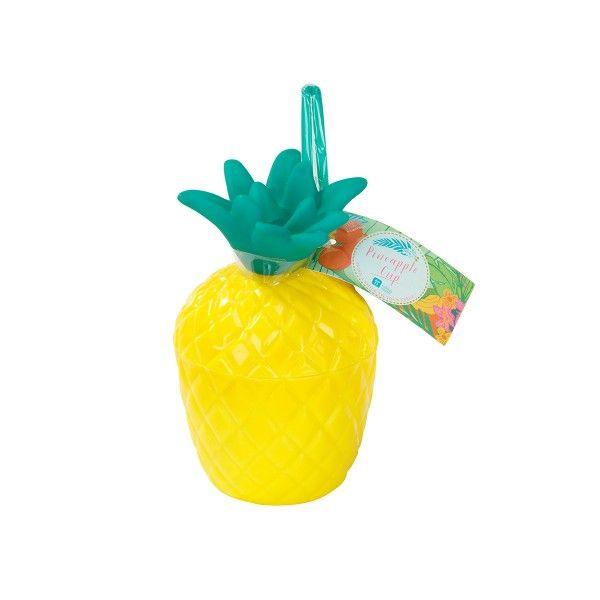T1141155-Becher-Ananas-mit-Strohhalm-1-Stueck-1