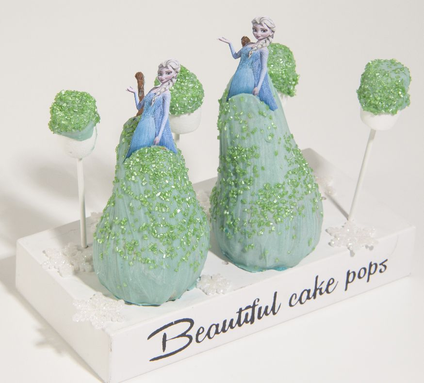 cakepops-mal-anders