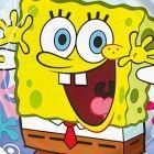 SpongeBob-Geburtstagsspiele