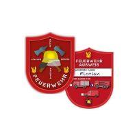 T1142595-Ausweise-Feuerwehr-6-Stueck