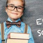 Schulstart-Tipps