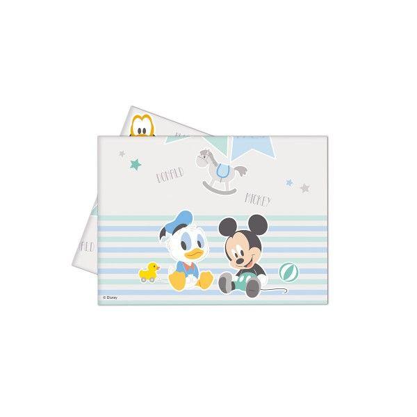T1142408-Tischdecke-Disney-Baby-Mickey-120x180cm
