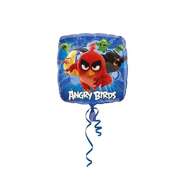 T1142206-Folienballon-Angry-Birds