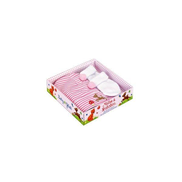 T1141360-Geschenkset-Baby-Reh-rosa-1