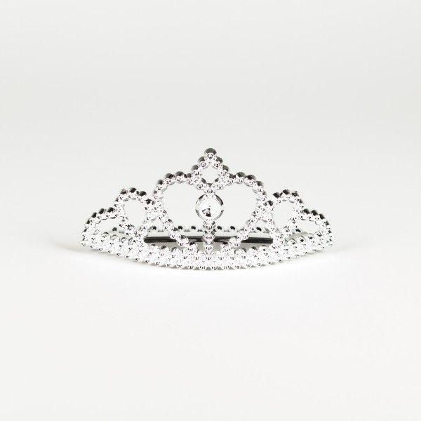 Diadem Prinzessin