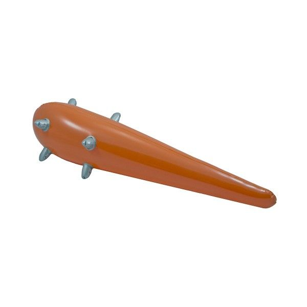Aufblasbare Keule, 65cm