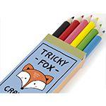 Produkte der Marke Für Kinder
