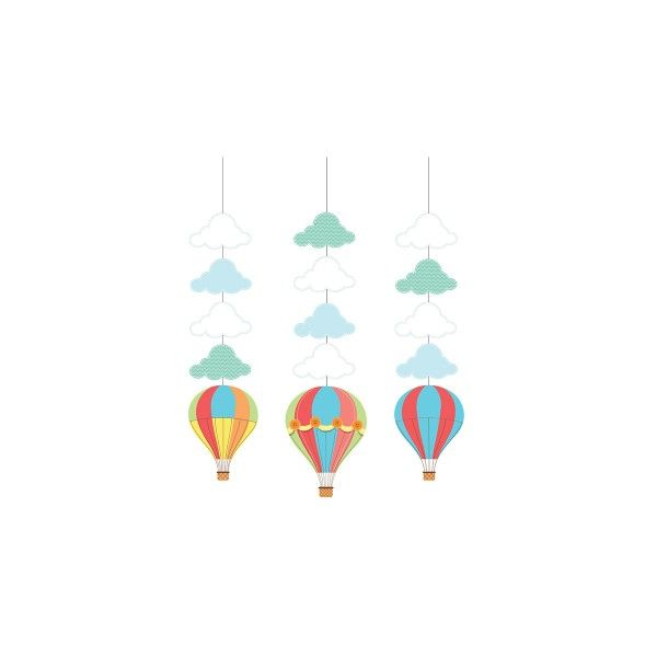 T1141074-Haengedekoration-Heissluftballon-3-teilig