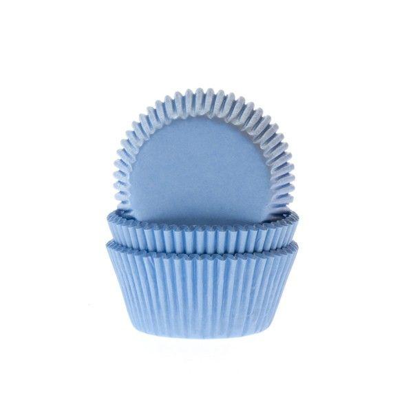 T1142574-Muffinfoermchen-hellblau-50-Stueck