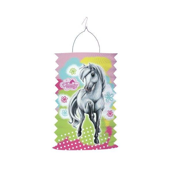 T1142143-Zuglaterne-Pferd-Charming-Horses-1-Stueck