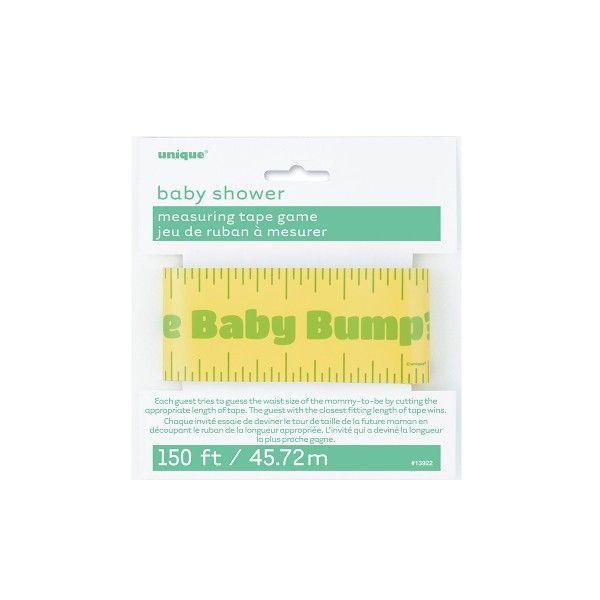T1142057-Massband-Babybauch-How-Big-ist-the-Baby-Bump