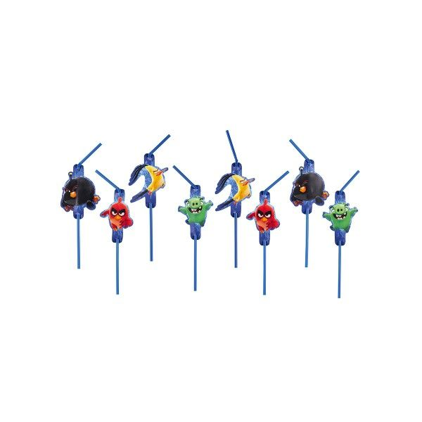 T1142202-Strohhalme-Angry-Birds-8-Stueck