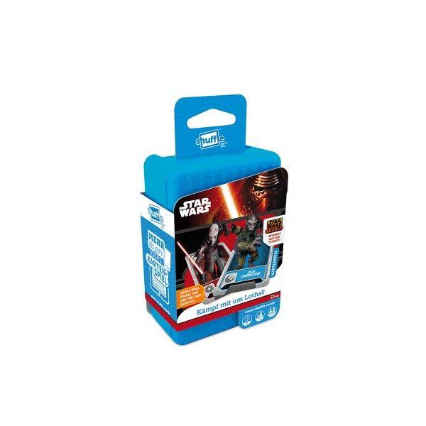 T1142481-Shuffle-Star-Wars-Rebels