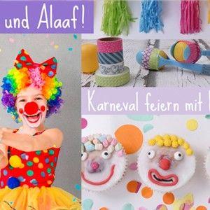 Thumbnail_Hauptgrafik5a61b95aab309