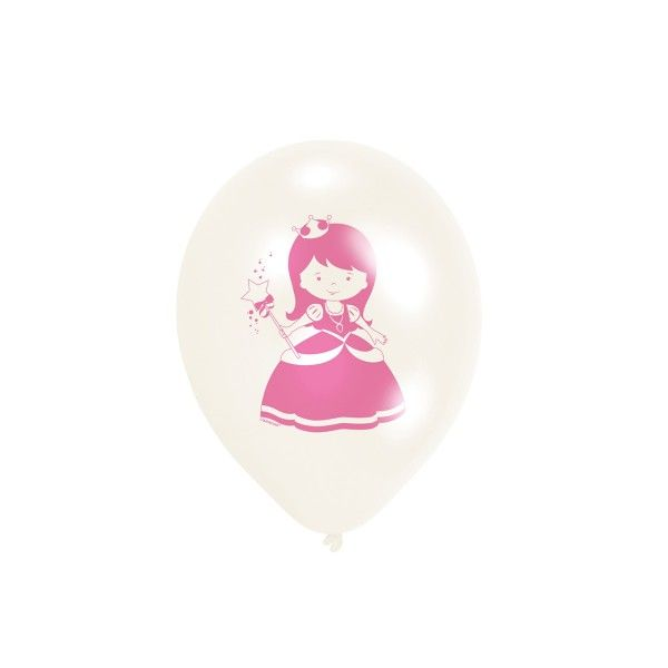 T1142127-Luftballons-Prinzessin-6-Stueck-1