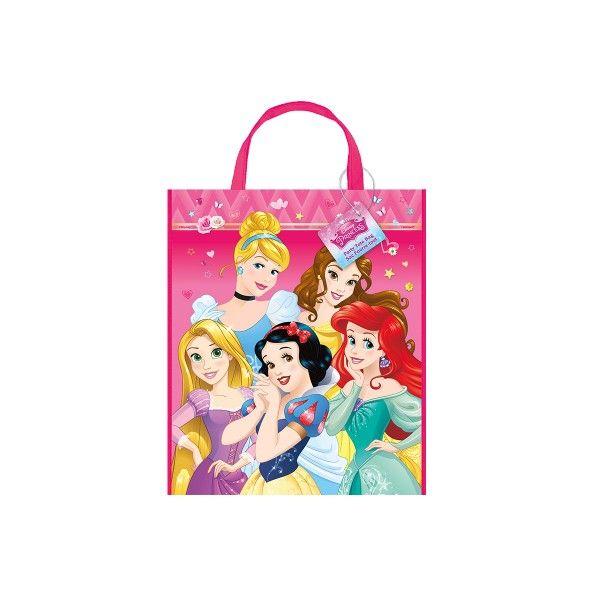 T1142077-Geschenktuete-Disney-Prinzessinnen