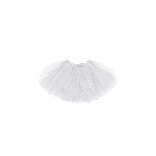 Ballettroeckchen-zum-Wickeln-weiss-60x30cm