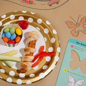 Thumbnail_Kids-Table