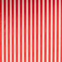 Tischdecke Zirkus, 137x274cm