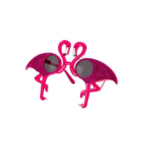 T1141153-Sonnenbrille-Flamingo-1