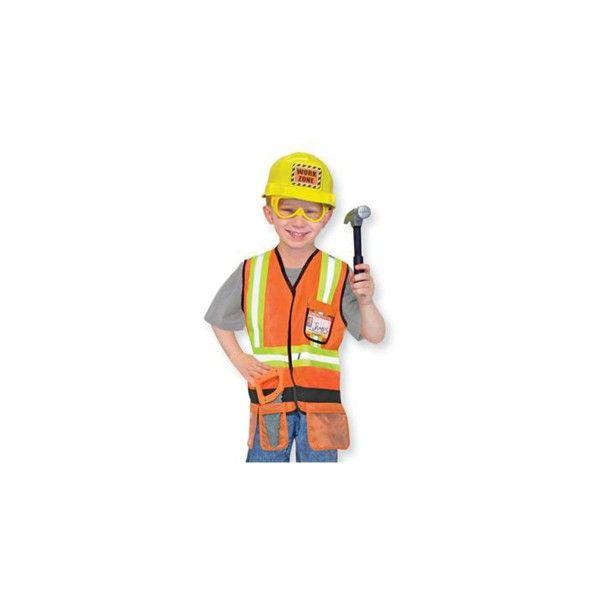 T1140045-Kostuem-Bauarbeiter-Alter-3-6-Jahre-1-Stueck-1