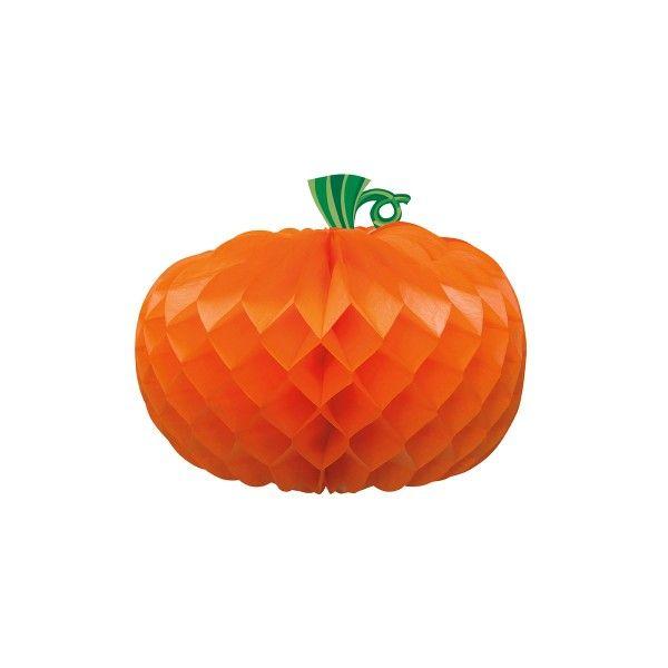 Wabendeko Halloween K
