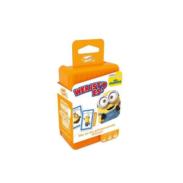 T1142482-Shuffle-Minions-Wer-ist-es