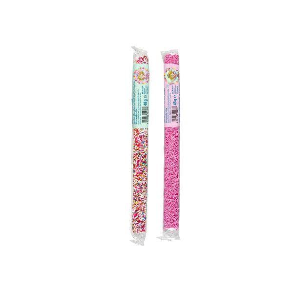 T1141368-Zuckerstab-Prinzessin-Lillifee-22cm-verschiedene-Sorten-1-Stueck