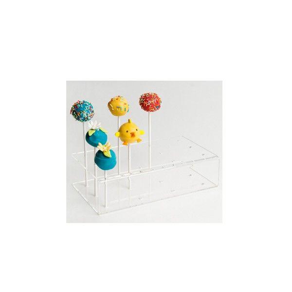 T1142594-Cakepop-Staender-Acryl-11-Loecher