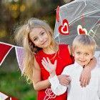 Ideen-fur-die-Valentinstagparty-mit-Kids