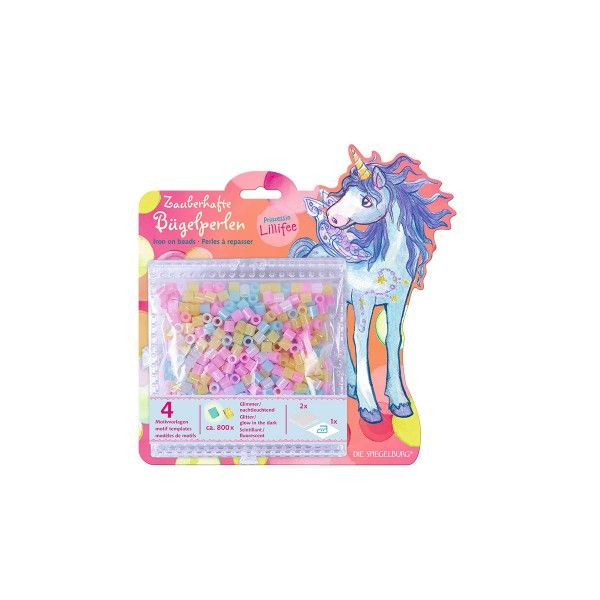 T1141370-Zauberhafte-Buegelperlen-Prinzessin-Lillifee-1