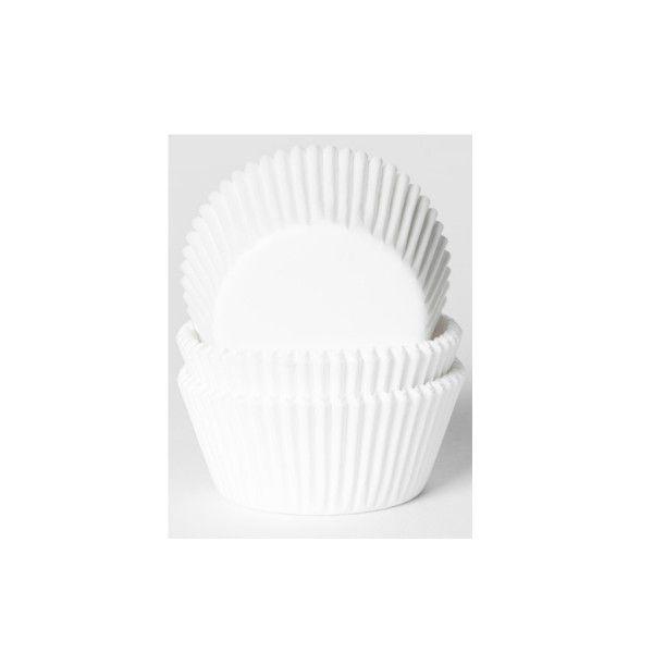 T1142578-Muffinfoermchen-weiss-50-Stueck