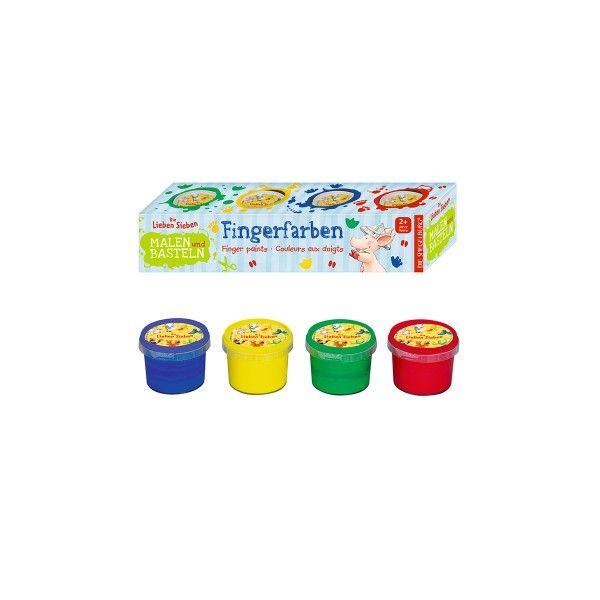 T1141363-Fingerfarben-Set-Die-Lieben-Sieben
