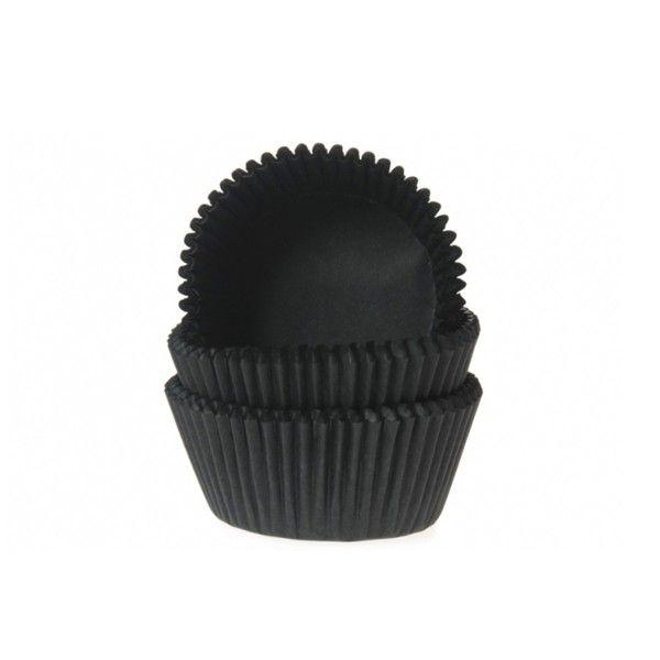 T1142573-Muffinfoermchen-schwarz-50-Stueck