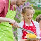 Grillen-mit-Kindern-Ideen