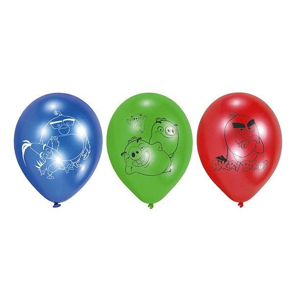 T1142207-Luftballons-Angry-Birds-6-Stueck