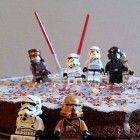 Star-Wars-Kindergeburtstag-Snacks