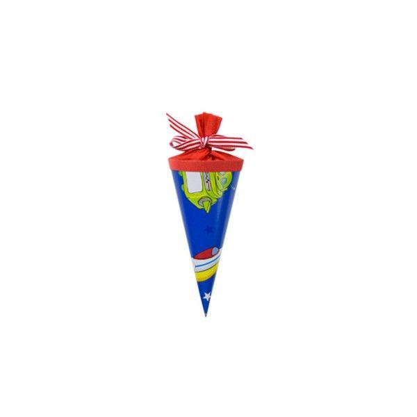 Schultuete-Weltraum-15cm