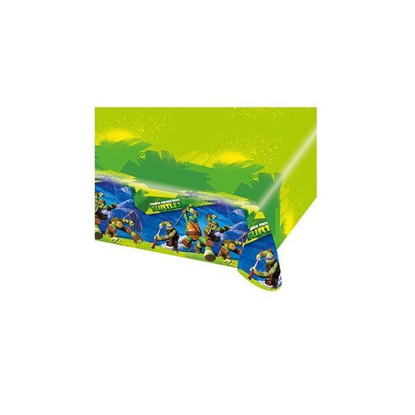 T1142245-Tischdecke-Ninja-Turtles120x180cm