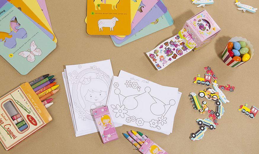 Kids-Table2-tambini