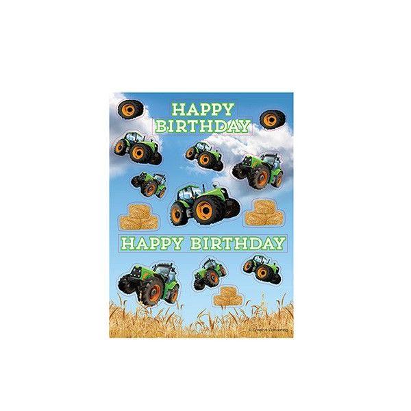 Sticker-Traktor-4-Boegen