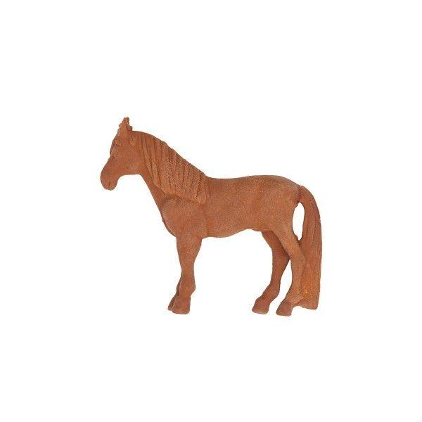 Radiergummi Pferdefreunde , 1 Stück
